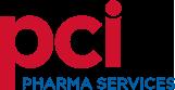 PCI-logo