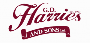 gd-harries