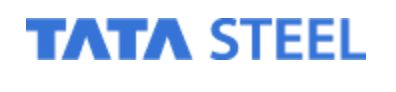 tata-steel
