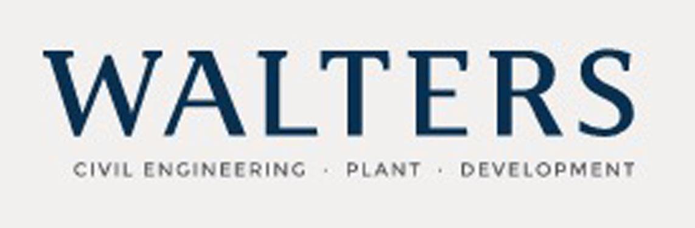 Walters Plant