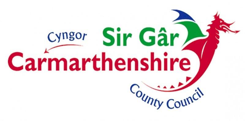 Carmarthenshire_County_Council_colour-e1426418362321