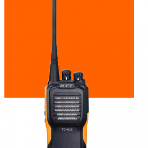 HYTERA PD7 SERIES – COMMSPEC – Communications Specialists