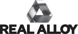 real alloy 2