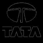 30038-tata-logo