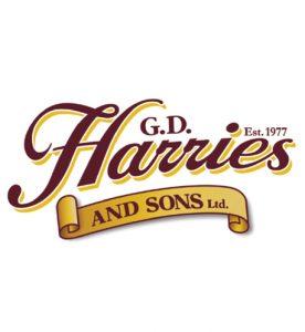 GD-Harries-Logo
