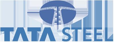 tata-steel-logo-2